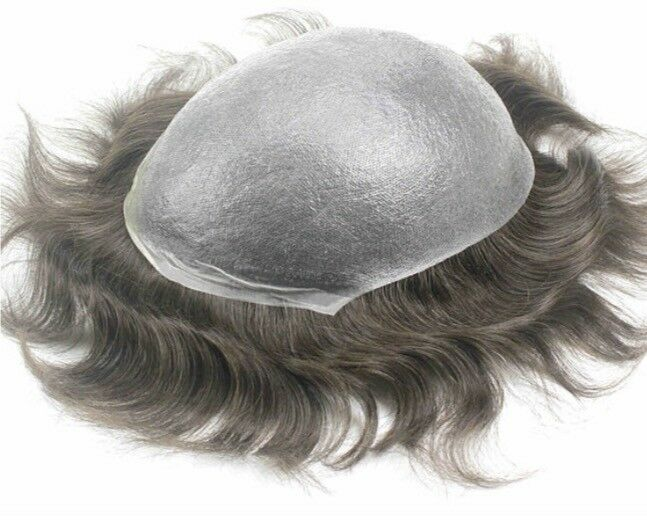 hairreplacementsolutions2016