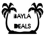 Bayla Deals