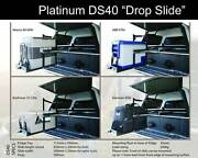 MSA  DS40 DROP SLIDE Rothwell Redcliffe Area Preview