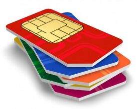 **Get Your Sim Any Network**