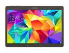 Samsung Galaxy Tab S @Tab Tablets & eReaders