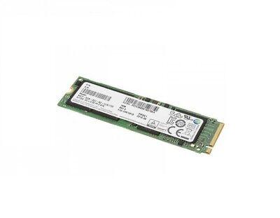Samsung MZVLW256HEHP PM961 256GB M.2 NGFF PCIe Internal SSD - OEM