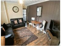 Fantastic 2 Large double garden flat fashionable Canton area of Cardiff *Great investment*