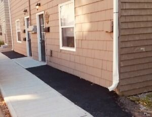 2 BEDROOM DOWNTOWN NEWLY RENOVATED