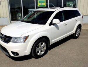 LOOKING FOR  a 2011 Dodge Journey