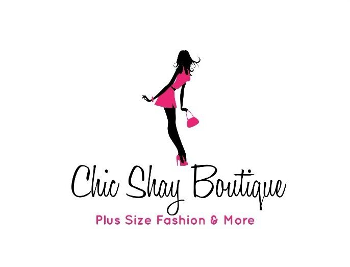 Chic Shay Boutique