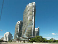 GORGEOUS 2 BEDROOM, 2 BATH Condo NEAR LAKESHORE MUST SEE