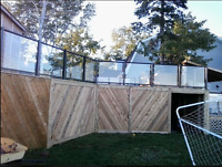 FREE DECK QUOTES! Renovation Work, Professional quality!