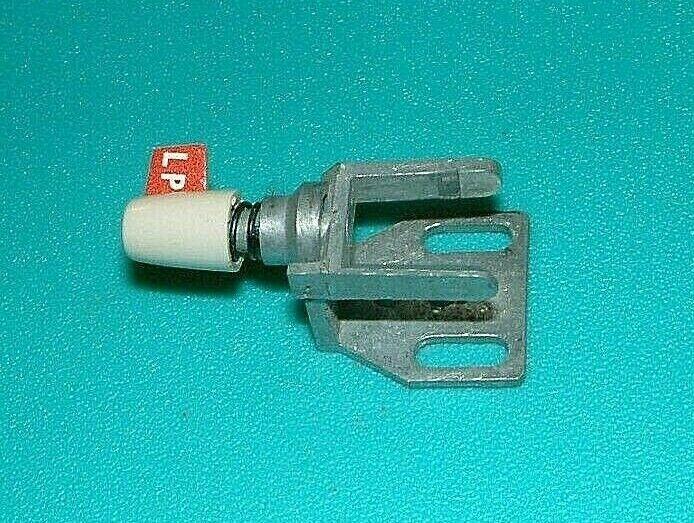 BSR NEEDLE ST-16 ST-17 ST-17D ST17 ST17D ST17DLP ST-18 ST19 ST-20 ST-21 274-DS77