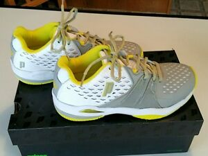 Brand New Women's Tennis Shoes (Size 7.5 or 8) - 1 Pair left