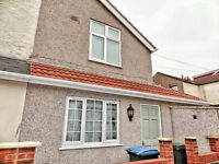 7 Rooms to Let in 7 Bedroom Student Property - Crescent Avenue - CV3 1HE