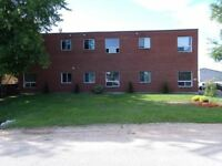 Alliston-2Bdrm-Renovated In Quiet Bldg!