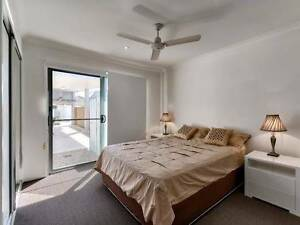 Fully Furnished Queen Size Bedroom in A Brand New House Fitzgibbon Brisbane North East Preview