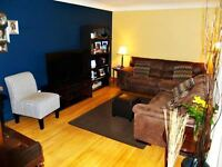 NEW LISTING -  GREAT SOUTHSIDE AREA & ASKING $149,900.00