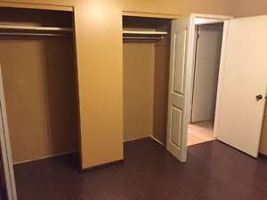 2 bedroom house near U of M - ALL Utilities included