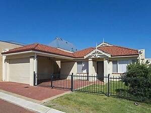 3 x 2 Villa in secure gated complex in a great location Belmont Belmont Area Preview