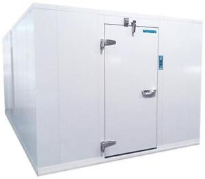 Walk In Cooler - Walk in Freezer - Install yourself, save money!