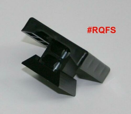 ScopeStuff #RQFS - Rigel Quickfinder Base with Orion/Synta Finder Dovetail Foot