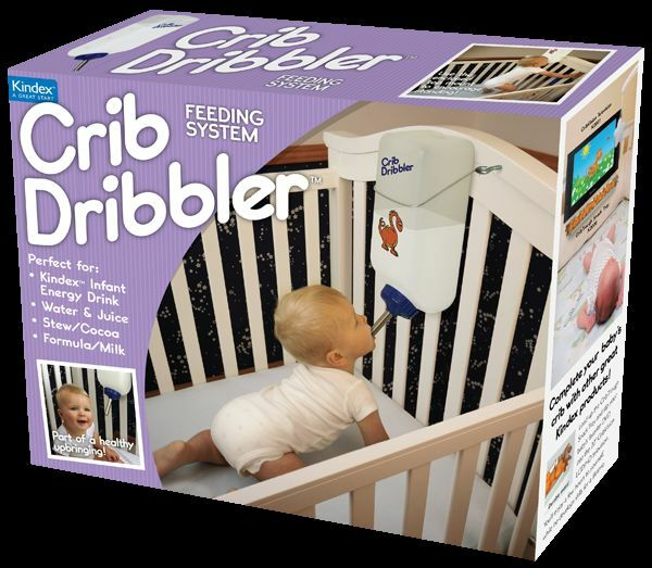 Prank Baby Gift Box : Pranks collection on