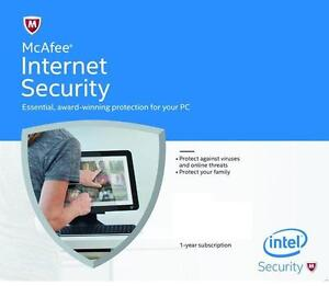 Antivirus 2017 for Windows/Mac/iPhone/Android/Tablet