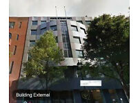 SOHO Office Space to Let, W1F - Flexible Terms | 2 - 79 people