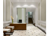 BELGRAVIA Office Space to Let, SW1 - Flexible Terms | 2 - 90 people