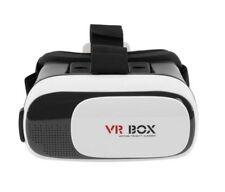 VR BOX - VR Virtual Reality Glasses 3d Headset for Smart Phones
