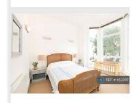 2 bedroom flat in Earl'S Court Gardens, London , SW5 (2 bed) (#1153297)
