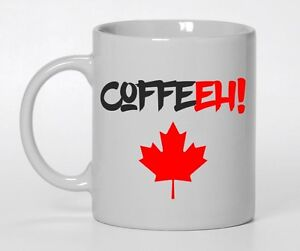 Custom made coffee mugs, personalized for him or her! Vancouver Greater Vancouver Area image 1