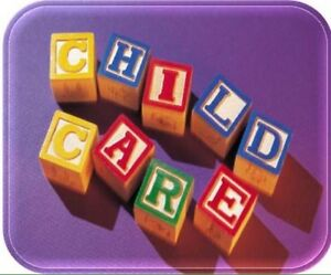 Quality Childcare available in established home daycare  St. John's Newfoundland image 1