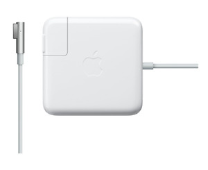 85W MagSafe Power Adapter/Charger for MacBook