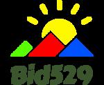 bid529