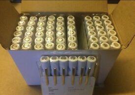 Pupil gauge pen torches box of 60
