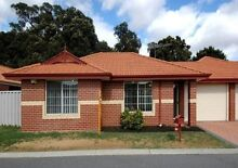 House for Rent, Close to Seaforth Train station Gosnells Gosnells Area Preview