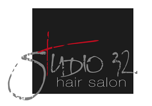 Studio 32 Hair Salon Hawthorn Boroondara Area Preview