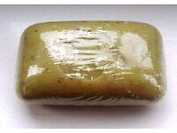 Luxurious Baudelaire Essence SEA Soap, 5 oz (141 g)