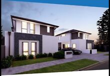Woodville West Athelstone Campbelltown Area Preview