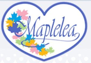 Maplelea dolls, clothes, beds, and more available! Kawartha Lakes Peterborough Area image 1