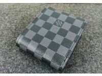 Mens Louis Vuitton Wallet