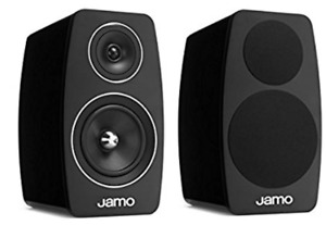 Jamo C-103 Black (Brand new still in box) - Speakers