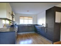 Single room to rent i West Drayton