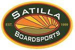 Satilla Boardsports Supply