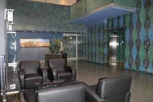 Beautiful Wellness Space Available for Rent Downtown-West End Greater Vancouver Area image 5