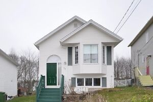 Beautiful Home In Middle Sackville For Sale