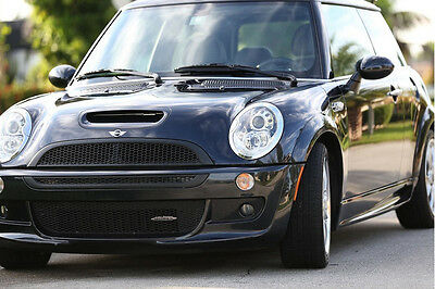 Image 5 of 2006 Mini Cooper S JCW…