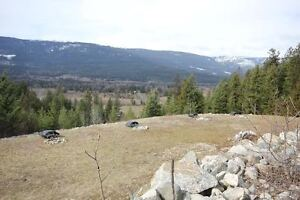 Beautiful commercial campground for sale!!!!