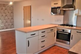 2 Bedroom Flat to rent Staines Road West-NO FEES