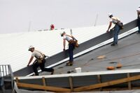 Ottawa Roofing Contractor- Find Free Roofing Estimate