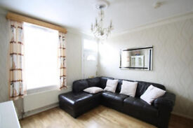 Fully Furnished 3 bed house close to city centre LS99DQ