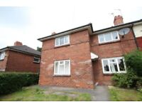 3 / 4 Bed room House To Let